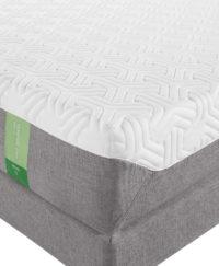 TEMPUR-Flex Prima memory foam mattress